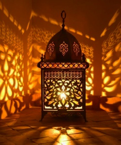 moroccan-lamps-3
